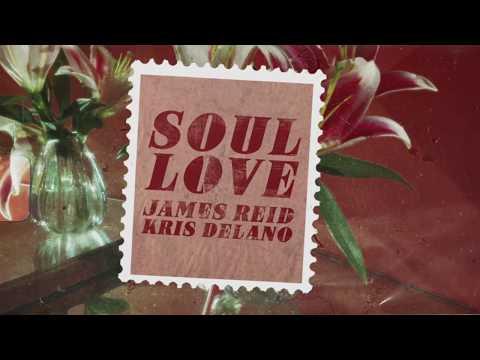 MusicPleer – James Reid Mp3 Download – Music Pleer
