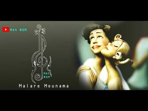 Best Romantic Violin🎻 HD | Free Download Video👇 | Tamil Whatsapp Status | Mas BGM