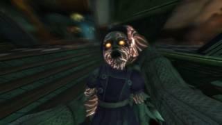 MANY DEAD DADDIES Bioshock Part 4