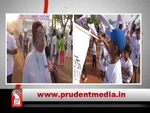 Prudent Media Konkani News 18 Feb 18 Part 5