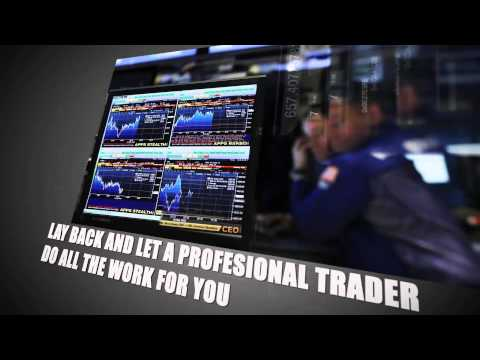 franco's binary options trading signals