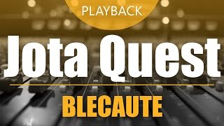 Baixar - Playback Jota Quest Ft Anitta Nile Rodgers Blecaute Grátis