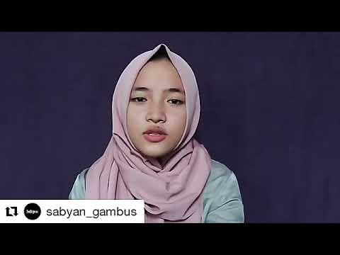 Ibu by New Sakha (Covered-Nissa Sabyan)