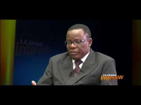 Affaire Guinée Équatoriale