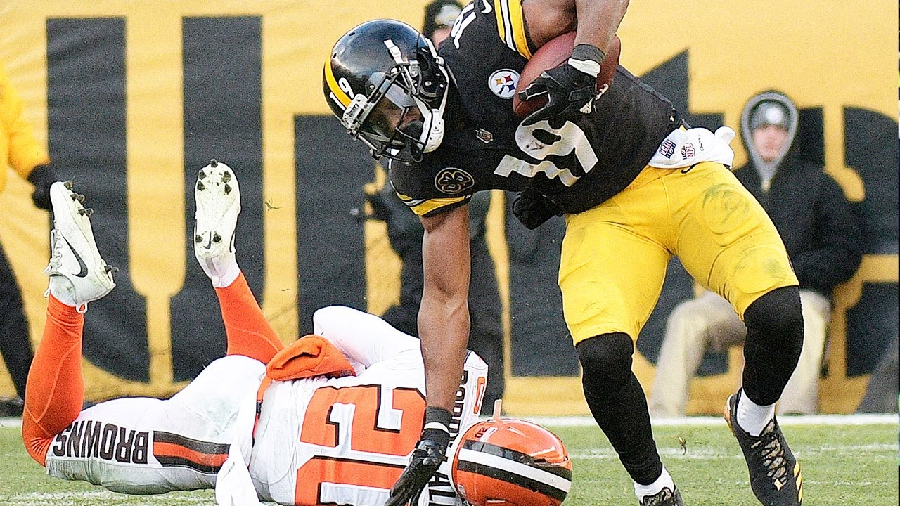 browns-vs-steelers-nfl-week-17-game-highlights