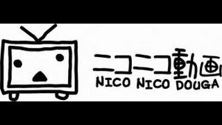 ニコニコ動画サービス開始10周年おめでとう! というわけで、今回は、太...