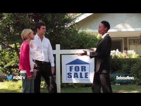 Money Minute | Should I Rent or Buy?