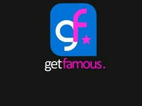 getfamous.com.au - Teaser