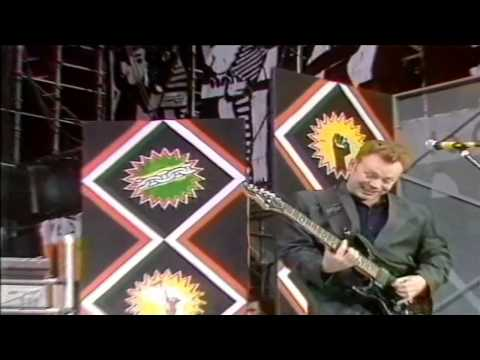 UB40   Rat In The Kitchen DjCarnol Stereo Remastered