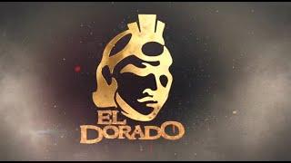 El Dorado llega a las pantallas de Latina este sábado 21 de octubre