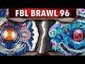Fbl Beyblade Burst Brawl Episode 96: Holy Horusood  H2  Vs Nova Neptune  Nepstri