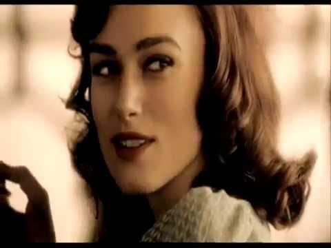 AMOR DE PECADO from YouTube · Duration:  4 minutes 28 seconds