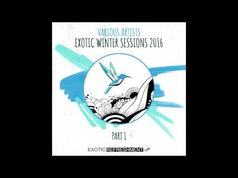 Pysh - Matador (Original Mix) // Exotic Refreshment LTD