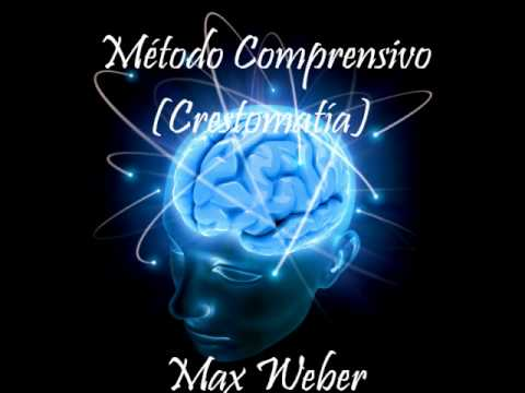 a report on max weber and social science Weber's methodological writings form the bedrock of key ideas across the social sciences his discussion of value freedom and value commitment, causality.