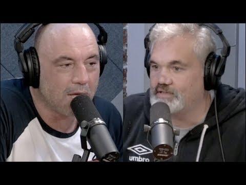 Artie Lange Details What It\u0027s Like to Kick Heroin