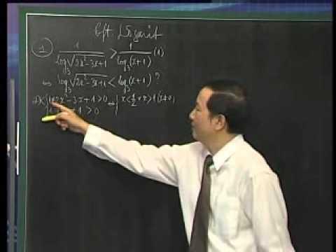 OTDH LOP 12 2011 - MON TOAN - BAI 51+52.wmv