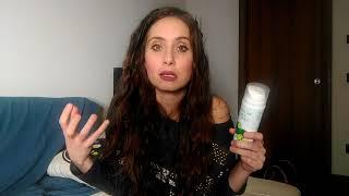 Beauty Pills: Maschera Gel viso purificante al Cetriolo Natura House
