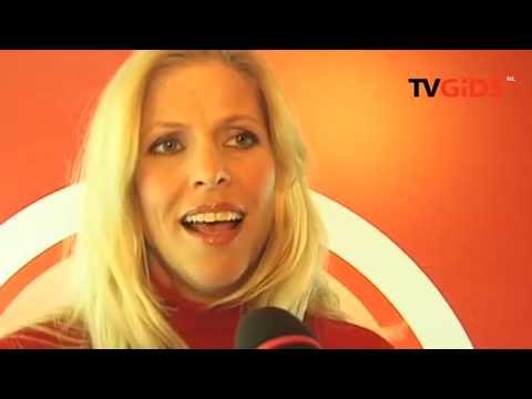 Nance Coolen over Popstars - YouTube