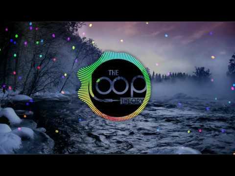 Permanent Roommates Theme Mix   Loop Music