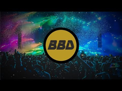 HARRIS & FORD Feat. FiNCH ASOZiAL - FREITAG SAMSTAG「Bass Boosted」