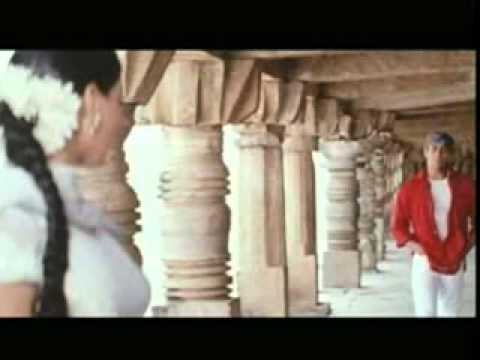 (1999) hum saath saath hain - mhare hiwda...