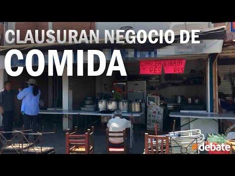 cierran-negocio-de-comida-cerca-de-hospital-en-el-sector-humaya,-culiacán