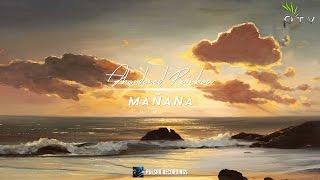Abandoned Rainbow - Mañana (Original Mix)