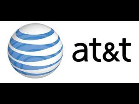 AT&T Broadband Radio Spot Commercial