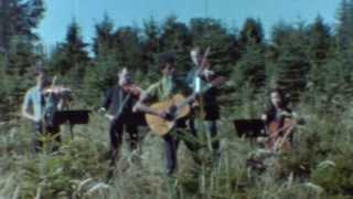 50 FEET OF SONG - VIKESH KAPOOR