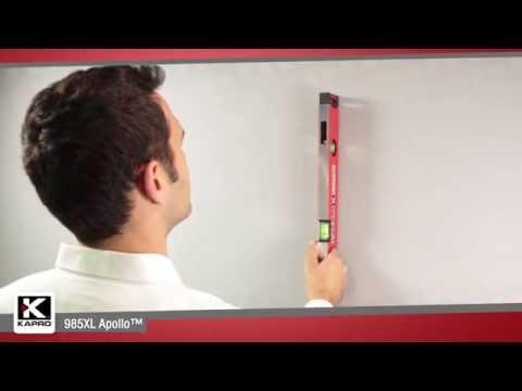 985XL Apollo™  – Professional Box Level