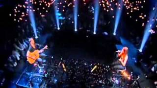 Baixar Sandy e Junior - Acústico MTV p 17