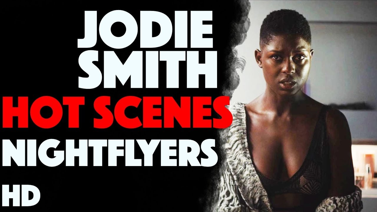 Youtube Jodie Turner Smith naked (54 foto and video), Ass, Leaked, Twitter, swimsuit 2019
