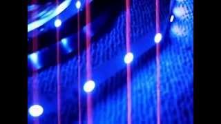 Светодиодная лента 5 метров Синяя 20 ватт.(Купить светодиодную ленту http://aukro.ua/svetodiodnaya-lenta-5-metrov-sinyaya-20-vatt-i4191234938.html., 2014-05-06T08:40:48.000Z)