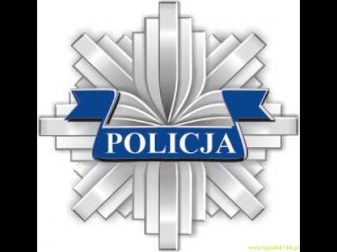 TPS/ZDP - Zaufaj Dobrym Policjantom (Street Video)