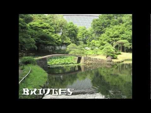 How to Design a Japanese Garden: Part 1