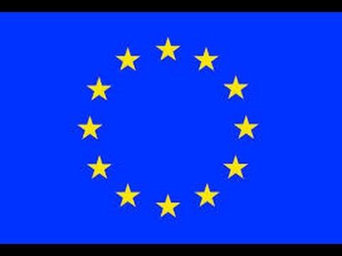dollar to euro
