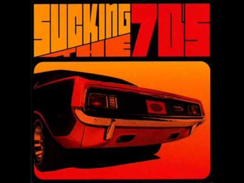 Spirit Caravan - Wicked World (Black Sabbath cover)