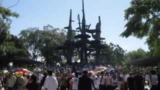 Maria Hiền Mẫu La Vang - Phạm Đức Huyến