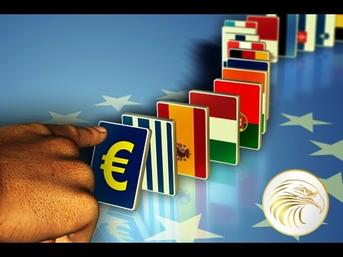 PGG: European Banks Are Collapsing