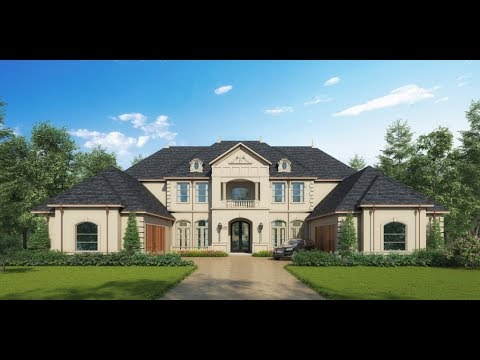 sold-|-million-dollar-listing-|-luxury-homes-|-1662-courtland-drive,-frisco