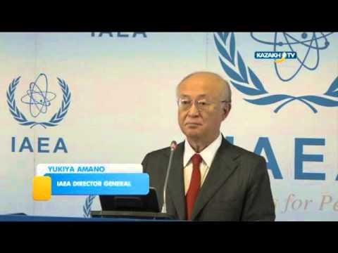 """""""News summary"""" (14.03.2016)-Kazakh TV-eng"""