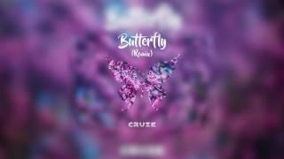 Cruze - Butterfly (Original)