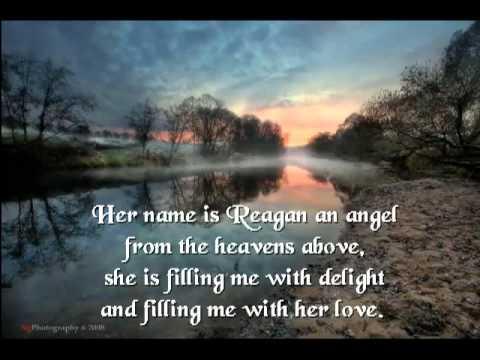 YouTube - Beautiful Love Poems   POEATREEMAN on Xanga.flv