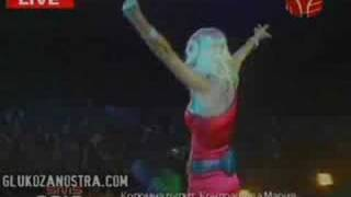 Glukoza - Dance Russia(Glukoza - Dance Russia., 2008-08-16T23:03:41.000Z)