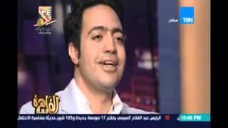 الشاعر عبدالله حسن يقص قصة الثورة في قصيدة شعرية رائعة