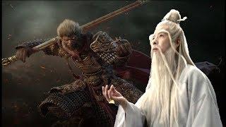 Lai lịch bí ần về Tổ Sư Bồ Đề sư phụ của Tôn Ngộ Không