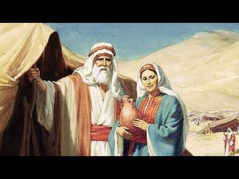 474_Значение имени человека. Кого Бог записывает в Книгу Жизни