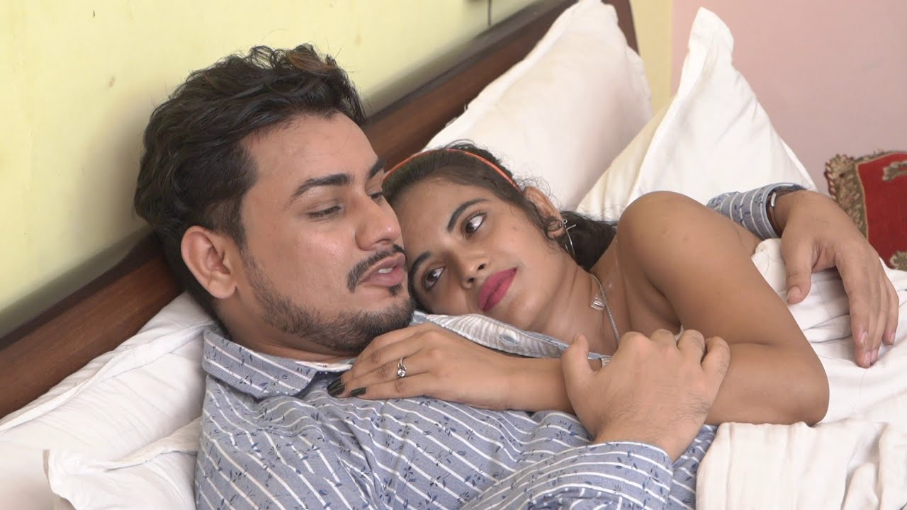 Download Hotel Room With My Girlfriend | Hindi Short Film | By Kalim khan