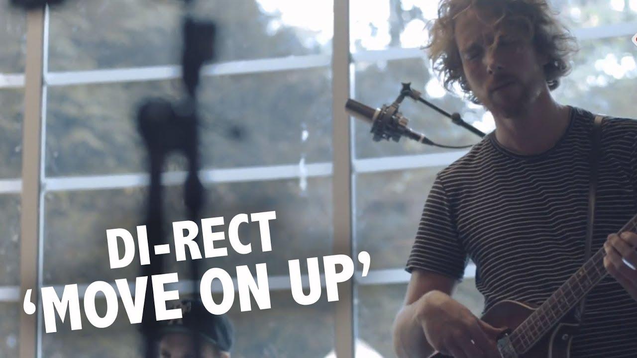 di-rect-move-on-up-curtis-mayfield-cover-live-ekdom-in-de-ochtend-ekdom-in-de-ochtend