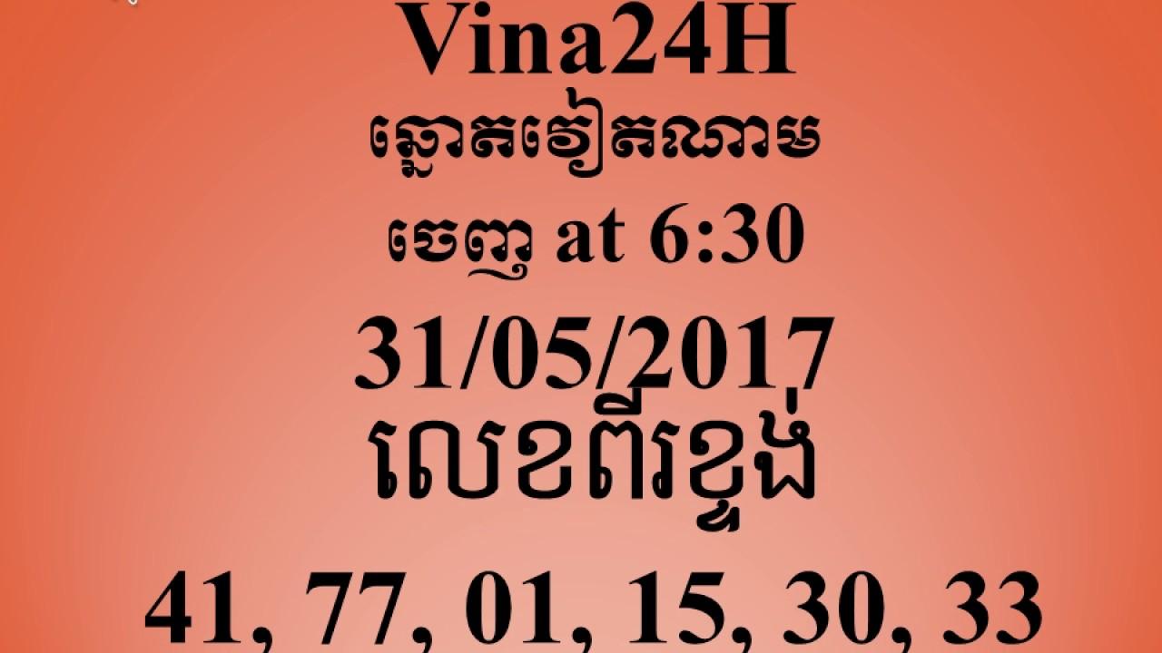 Vina24h Com Music
